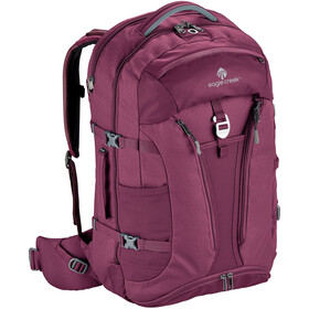 Eagle Creek Global Companion Rugzak 40L Dames, concord